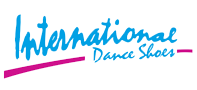 Dance Shoes of TN Sells International Dance Shoes