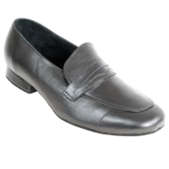 LOAFER – CURT