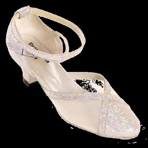 Dance Shoes of TN Audrey
