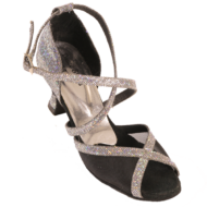 Dance Shoes of TN Phyliss