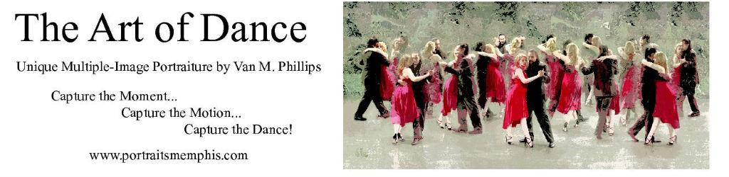Art of Dance Ad (3)1