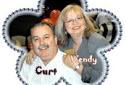 Curt and Wendy Johnson, Instructors,Birmingham, AL