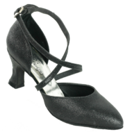 Dance Shoes of Tennessee opus-black-sl8