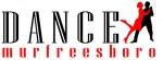 Dance Mufreesboro