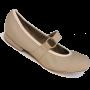 shoe1a