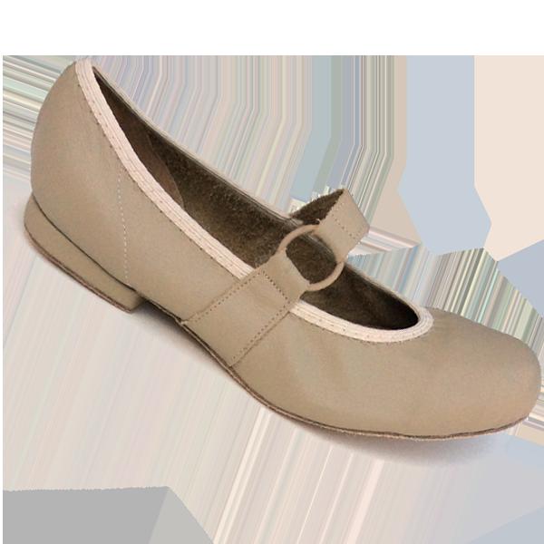 Coast Ringo Square Dance Shoes