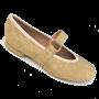 shoe2a