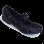 shoe4a